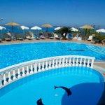 Foto Terezas Hotel