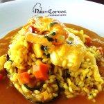 Photo of Restaurante Nau dos Corvos
