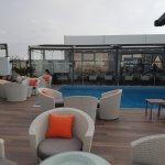 Foto de Movenpick Hotel Casablanca