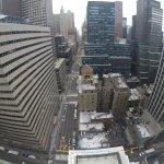 Foto de Hotel Boutique At Grand Central