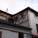 Photo of Barrio Judio de Hervas