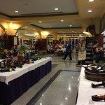 Foto de VIK Hotel San Antonio