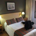 Photo of Hotel Argos