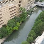 The Westin Riverwalk, San Antonio Foto