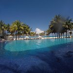 Foto de Royal Hideaway Playacar