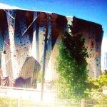 Foto de Millennium Park