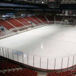 1980 Herb Brooks Arena, Lake Placid Olympic Center