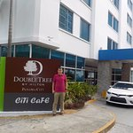 Photo of DoubleTree By Hilton Panama City
