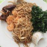 Photo of Golden Wok