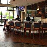 DoubleTree by Hilton Hotel Buffalo - Amherst Foto
