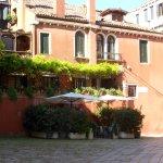 Foto di Hotel Locanda Fiorita
