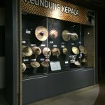 Photo of Sabah State Museum