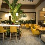 Doubletree by Hilton San Juan Φωτογραφία