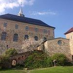 Photo of Akershus Castle and Fortress (Akershus Slott og Festning)