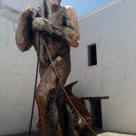 Foto de Museo de Arte Contemporaneo de Oaxaca (MACO)