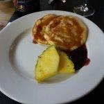 Photo of Brasserie B