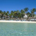 Photo of Veranda Palmar Beach