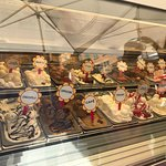 Photo of A Taste of Nice Food Tours