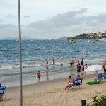 Photo of Jurere Beach Village