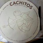 Photo of Cachitos Rambla