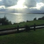Photo of Lago Llanquihue