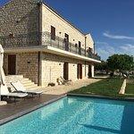 Photo of Casa al Castello