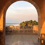 Photo de Hotel Los Delfines