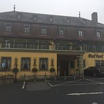Photo of Hotel Leicht