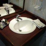 Photo of Ciros Hotel