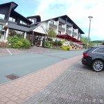 Photo of Sporthotel Zum Hohen Eimberg