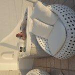 Photo de Yades Suites-Apartments-SPA