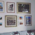 Anna Plakias Apartments Foto