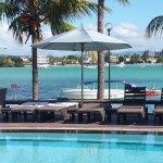 Photo de Veranda Grand Baie Hotel & Spa