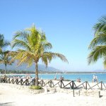 Foto de Puerto Plata Village Resort
