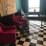 Foto de Hotel Mystique