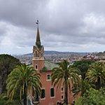 Photo de Parc Güell