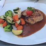 Hotel-Restaurant Hohentwiel Foto