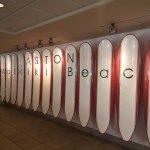 Foto de Aston Waikiki Beach Hotel