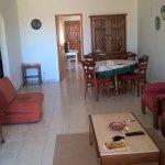Foto de Parque Monte Verde Apartments
