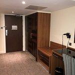Photo de Holiday Inn London - Kensington