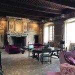 Photo of Chateau de Bagnols
