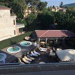 Photo de Ambasciatori Place Hotel