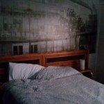 Foto de Hotel Photo Zabalburu