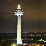 DoubleTree Fallsview Resort & Spa by Hilton - Niagara Falls Resmi