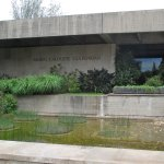 Photo de Musée Calouste-Gulbenkian