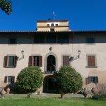 Photo of Casa Gentili - residenza d'epoca