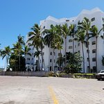 Ramada Resort Mazatlan Picture