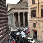 Foto di Albergo del Sole Al Pantheon