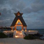 Photo de Dreams Puerto Aventuras Resort & Spa