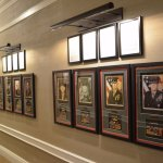 Photo de Marines Memorial Club Hotel